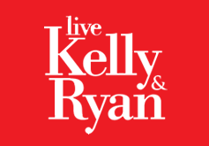 Kelly & Ryan